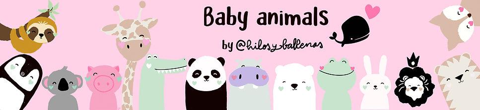 banner baby animals.jpg