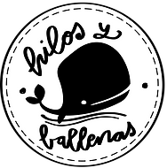Logo-Ballenas en blanco.png