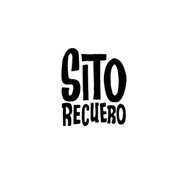 SITO RECUERO