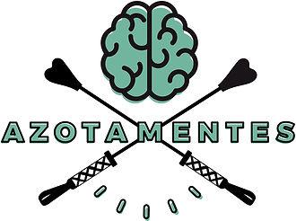 AZOTAMENTES DEF-1.jpg