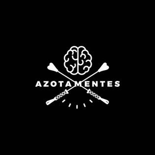 AZOTAMENTES