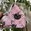 Thumbnail: Mascarilla rosa