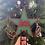 Thumbnail: Estrella personalizada
