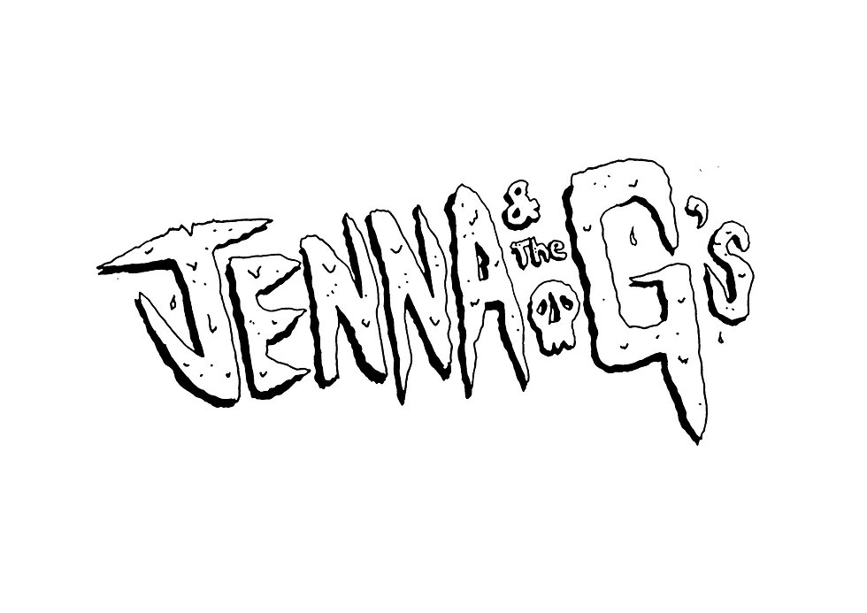 J&TGs_Logo_PeteObselete.jpg
