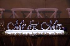 LED Mr & Mrs Dyson539.jpg