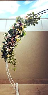 Arbour florals 2 crp adj rdc.jpg