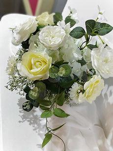 Side on 2 White florals rdc.jpg