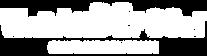 Logo WarandePoort Cultuurcentrum wit.png