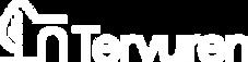 Tervuren_logo_wit.png
