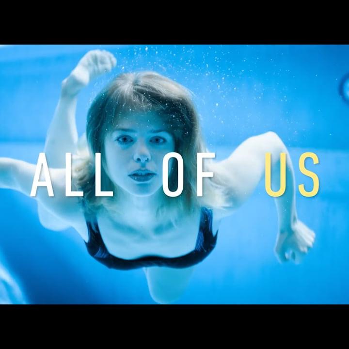 Filmavond: All Of Us