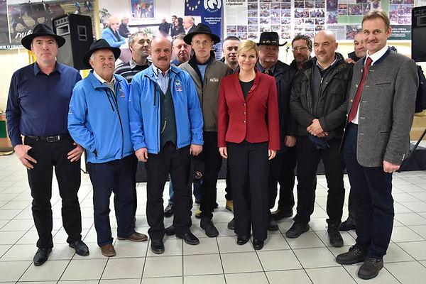 Krapina_2019_Konjerejsko_društvo_Barje.J