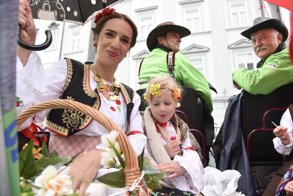 20_slavnostna konjska povorka_nrovan