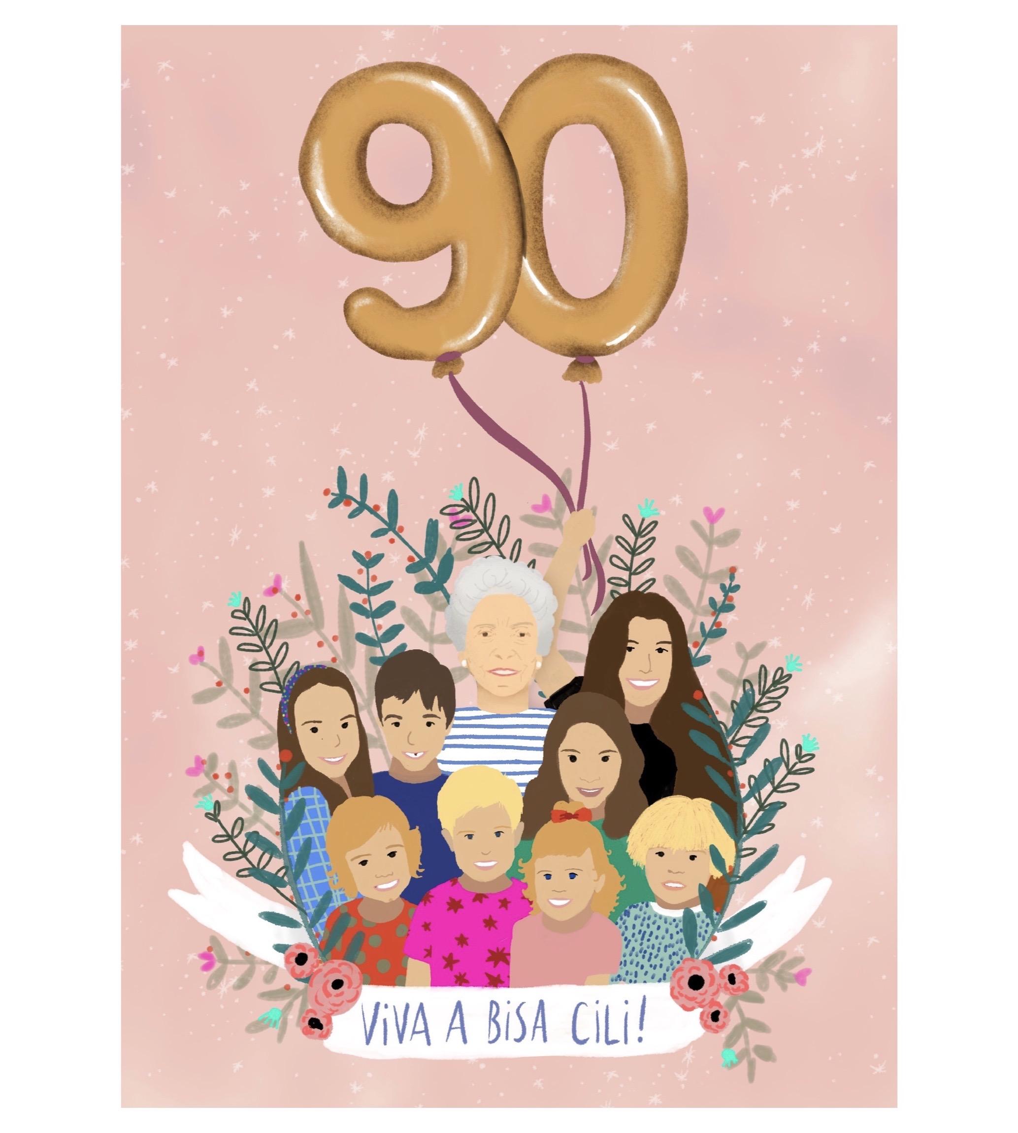 90th_birthday