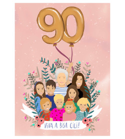 90th_birthday