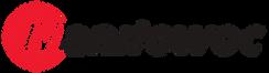 Logo_Manitowoc.png