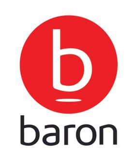 baron_new_logo.jpg