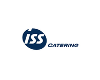ISS LOGO.png