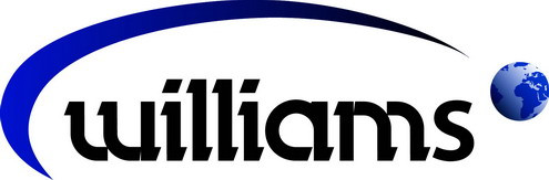 Williams-logo.jpeg