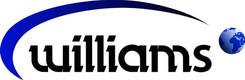Williams-logo.jpeg