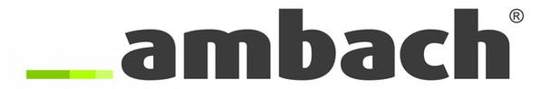 Logo_ambach.jpg