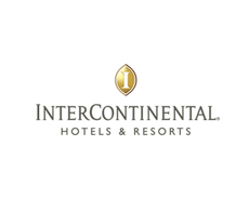 INTERCONTINENTAL LOGO.png