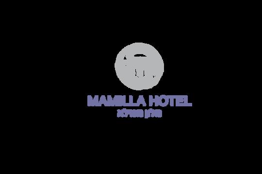 מלון ממילא.png