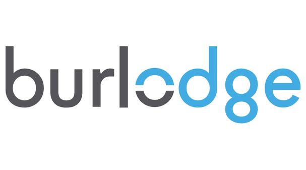 burlodge-vector-logo.png