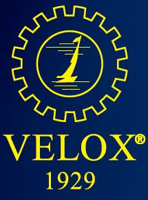 Velox_logo.png