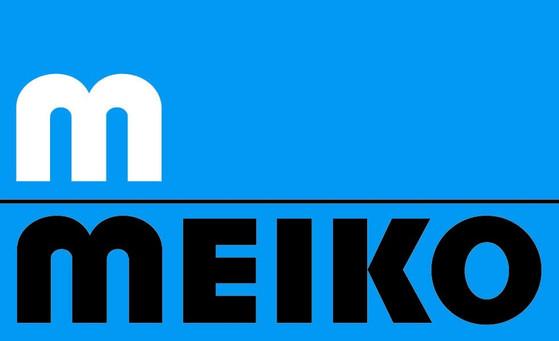 Meiko_UK.JPG