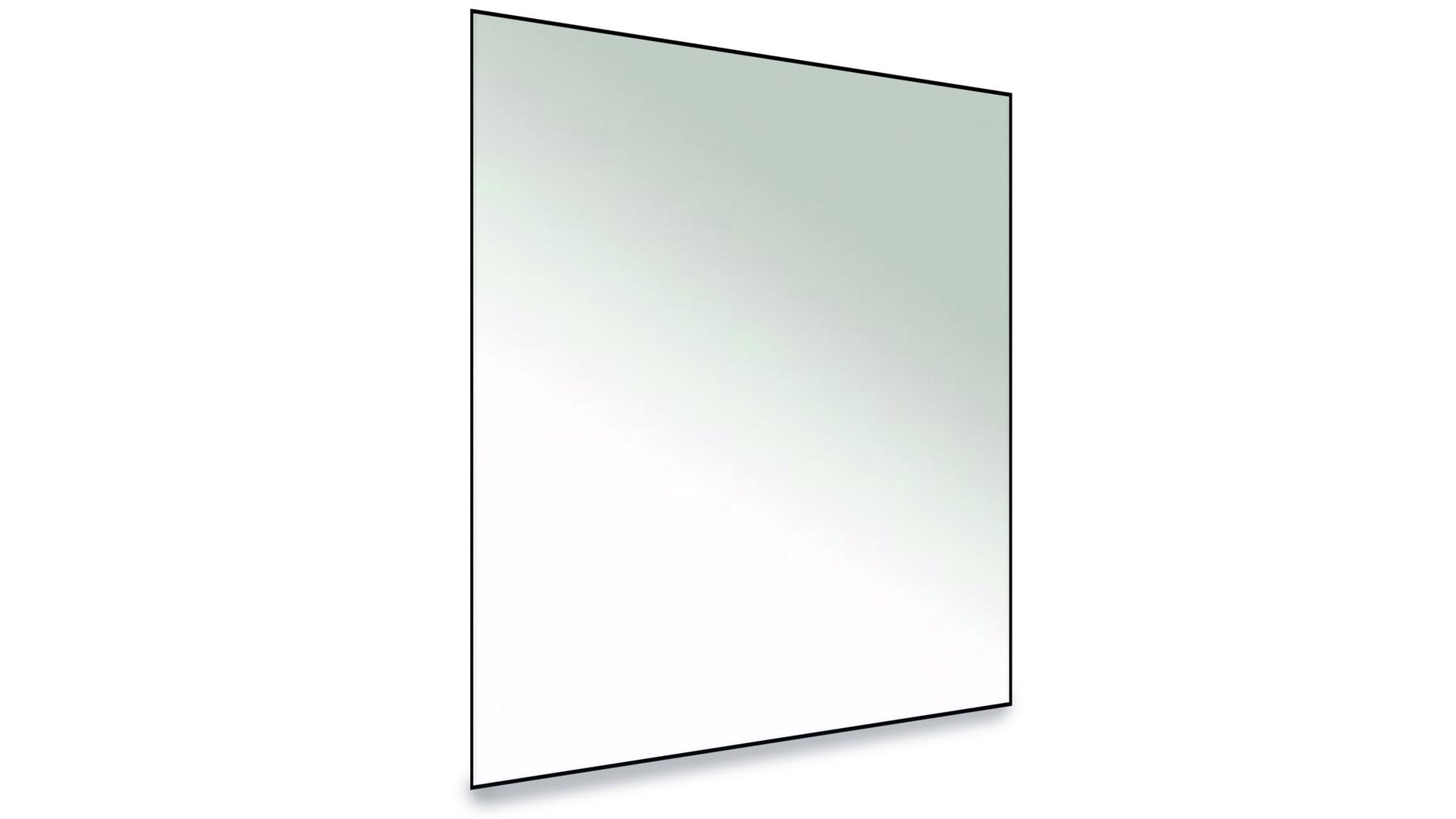 TANDIL  Description :  Mirror without frame  (other sizes on demand)  Size (LxWxH) :  80 x 36 x 80 cm 160 x 36 x 80 cm 200 x 36 x 80 cm