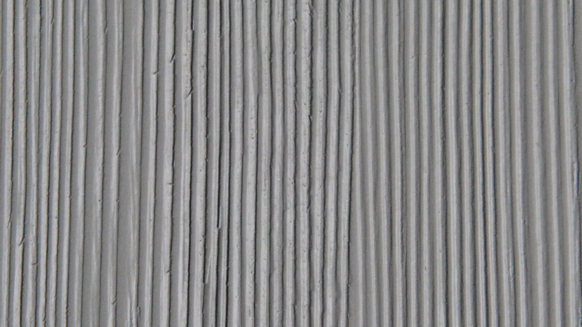 SANDED MELEZE VENEER RAL 7044 SILK GREY
