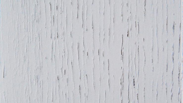 OAK VENEER WHITE