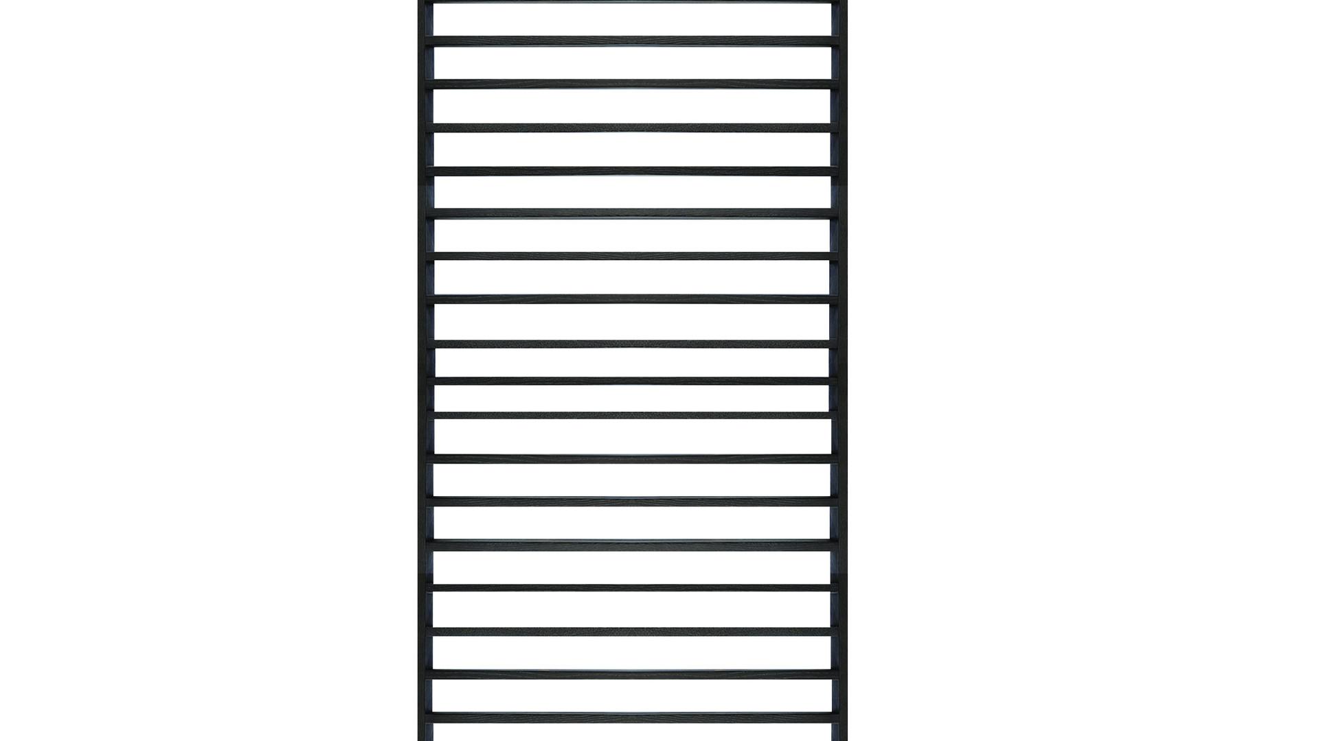 CORIENTES  Description :  Barriers , depth 5 or 10 cm (other finishes/sizes on demand)   Size (LxWxH) :  Max 150 x h:300 cm