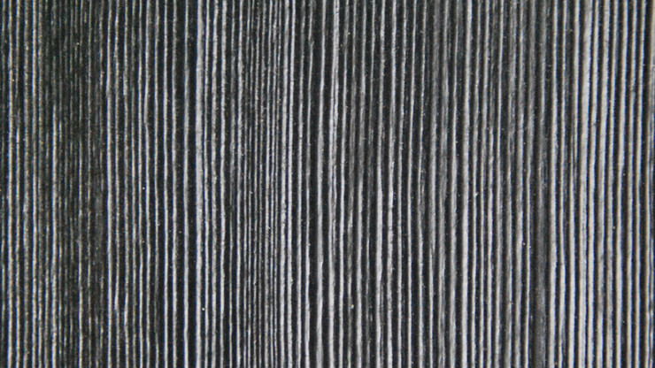 SANDED MELEZE VENEER ANTIC GREY