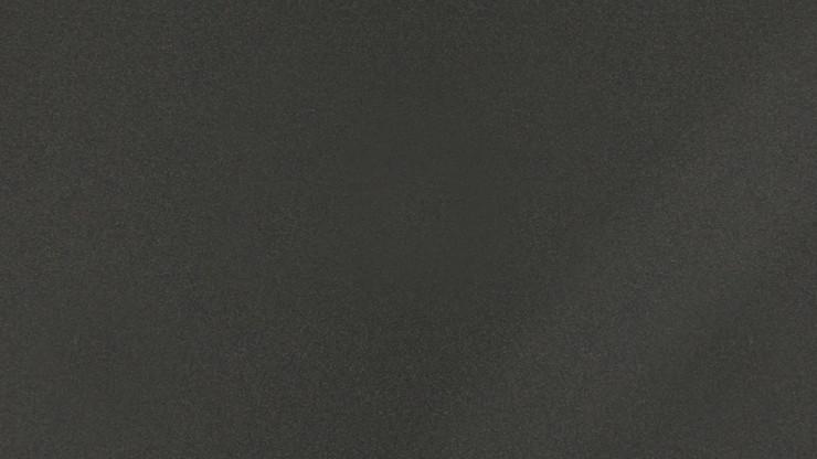 GLOSSY LAQUERED RAL 9007 GREY ALUMINIUM