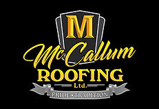 McCallum Roofing Logo  JPEG.jpg