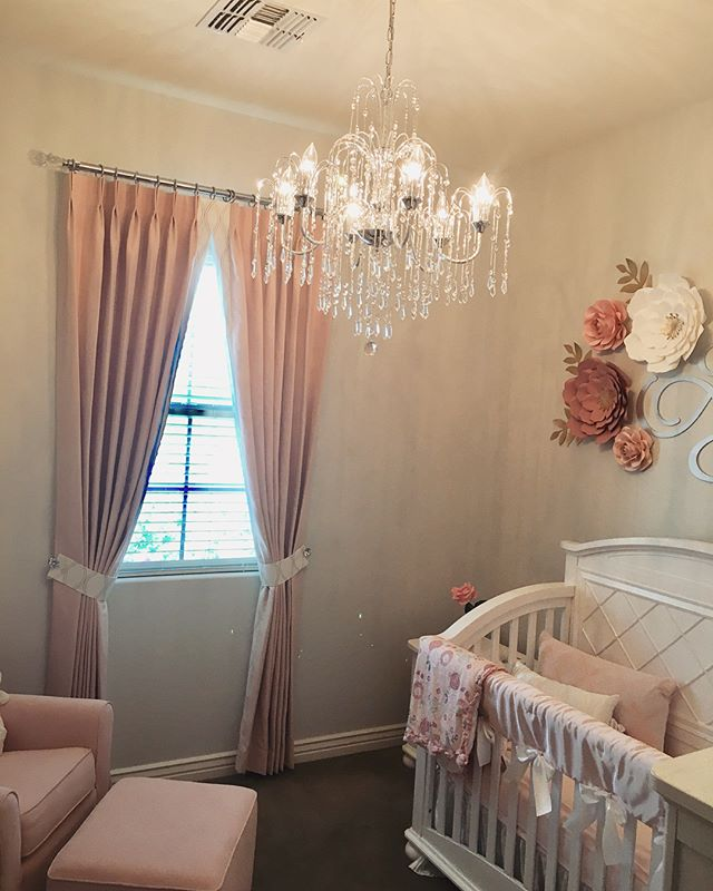 A room built for a princess 👑_Such a st