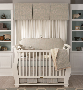 Cuddly Soft Nursery
