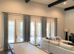 Bohart Living Room