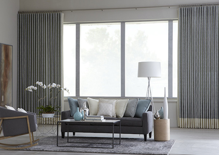 RIPPLE-FOLD-CURTAINS-featured