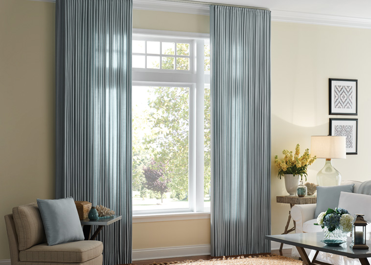 Living-Blue-Drapes