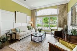 Livingroom-house-interior-171580907_1255
