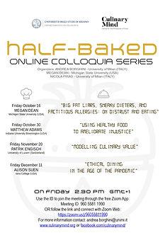 Half-baked-online-colloquia-series.jpg