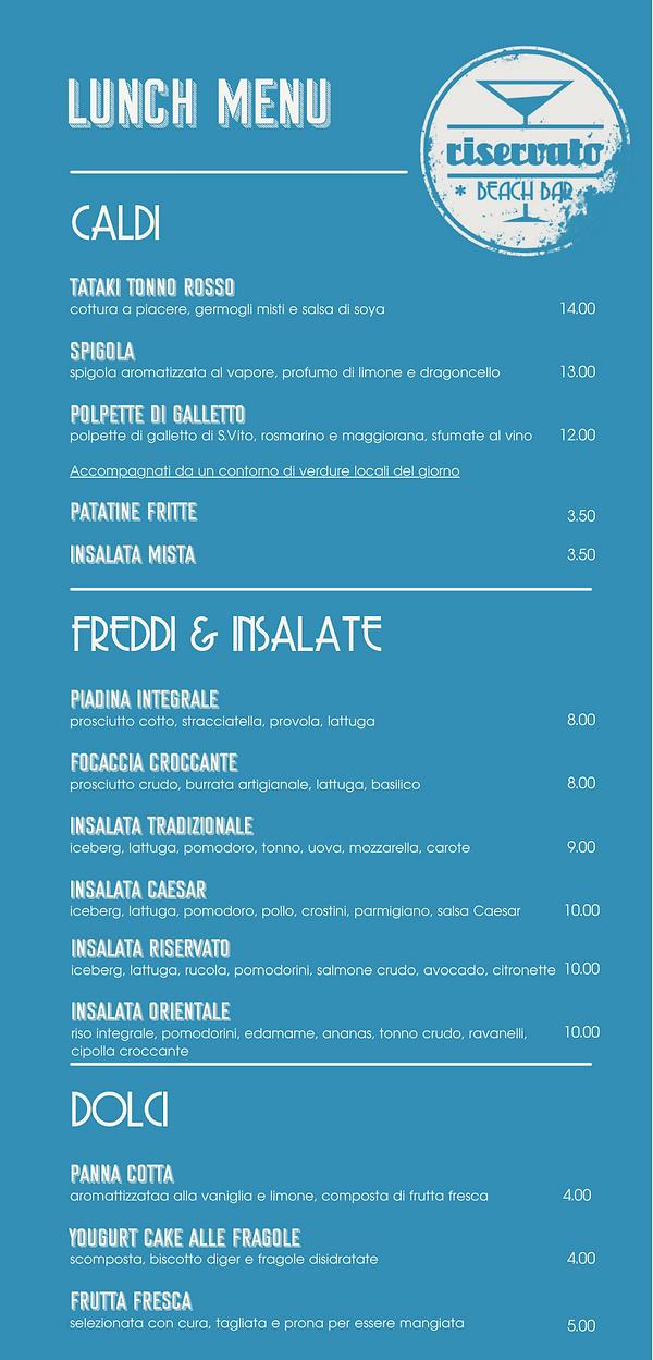 menu-pranzo-riservato-italiano.png