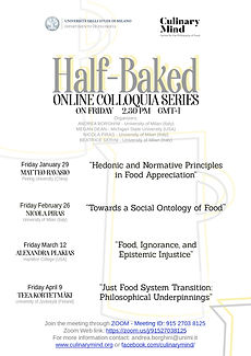 half-baked-series-spring_2021_flyer_page