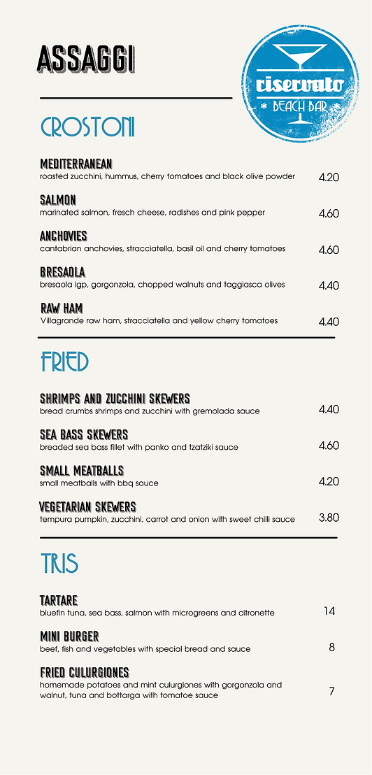 menu-assaggi-english-riservato-alghero2.