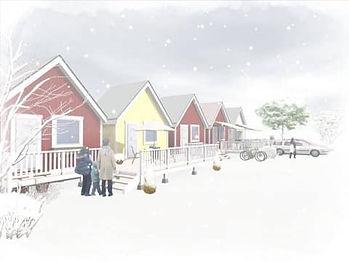 施設雪景色.jpg