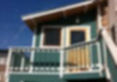 郡山市のSOHO スモールオフィス
