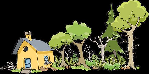 Maison-dans-le-bois-House-in-woods.png