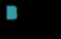 BiQ logo.png